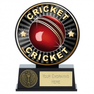 Vibe Cricket 4.75 Inch (12cm) : New 2019
