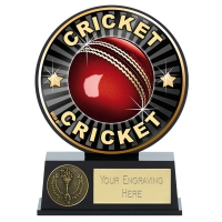 Vibe Cricket 4.75 Inch (12cm) : New 2019
