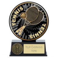 Vibe Tennis 4.75 Inch (12cm) : New 2019