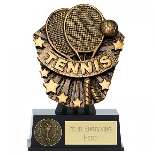 Cosmos Mini Tennis 4 7 8 Inch ( 12.5cm) : New 2019
