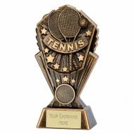 Cosmos Tennis 7 inch (17.5cm) : New 2019