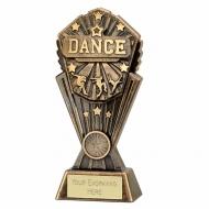 Cosmos Dance 8 Inch (20cm) : New 2019