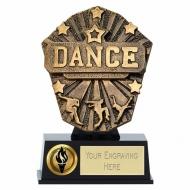Cosmos Mini Dance 4 7 8 Inch ( 12.5cm) : New 2019