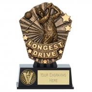 Cosmos Mini Golf Longest Drive 4 7 8 Inch ( 12.5cm) : New 2019
