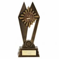 Peak Gymnastics Trophy Award 8 7/8 Inch (22.5cm) : New 2020