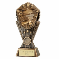 Cosmos Graduation Trophy Award 8 Inch (20cm) : New 2020