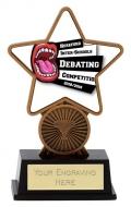 Bespoke Superstar Mini Bronze : New 2020