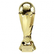 Tower Football Trophy Gold 12.25 Inch (31cm) : New 2019