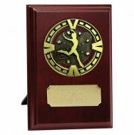 Varsity Dance Trophy Award Presentation Plaque Trophy Award 5 Inch (12.5cm) : New 2020
