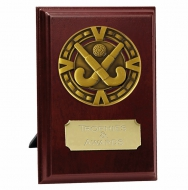 Varsity Clayshooting Trophy Award Presentation Plaque Trophy Award 5 Inch (12.5cm) : New 2020