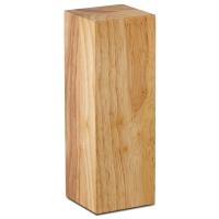 Self Standing Pillar 7 7 8 x 2.75 Inch (20 x 7cm) : New 2019
