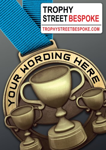 TROPHYSTREETBESPOKE.COM 2019  TROPHIES AND MEDALS R4US